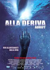 Adrift – Alla Deriva