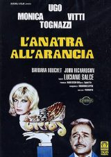 L'Anatra All'Arancia