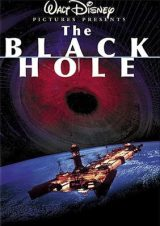 The Black Hole – Il Buco Nero