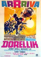 Arrriva Dorellik