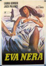 Eva Nera