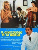 Il Ginecologo Della Mutua