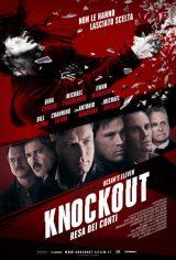 Knockout – Resa Dei Conti