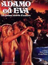 Adamo E Eva, La Prima Storia D'Amore