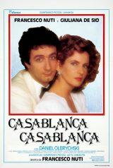 Casablanca Casablanca
