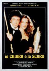 Io, Chiara E Lo Scuro