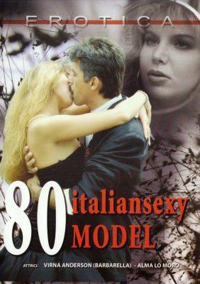 Racconto Immorale (aka 80 Italiansexy Model)