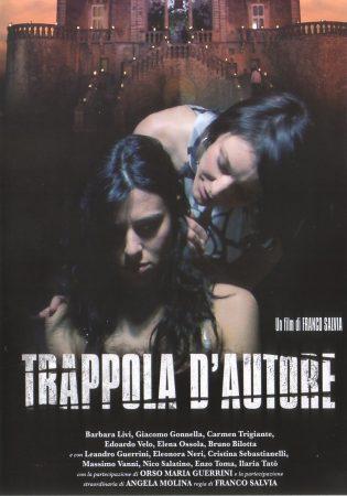 Trappola D'Autore