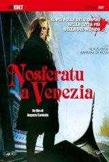 Nosferatu A Venezia
