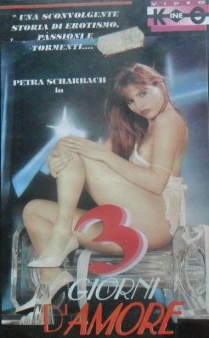 film sexy anni 80 prostitute a pagamento