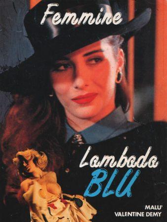 Lambada Blu