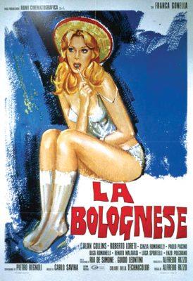 La Bolognese
