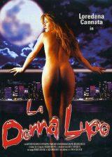 La Donna Lupo