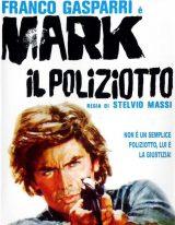 Mark Il Poliziotto