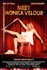 Monica Velour – Il Grande Sogno