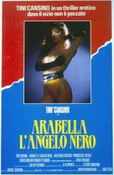 Arabella L'Angelo Nero