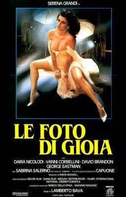 Le Foto Di Gioia