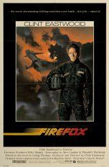 Firefox – Volpe Di Fuoco