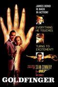 Agente 007 – Missione Goldfinger